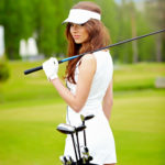Be The Best Golfer You Can Be With These Tips!